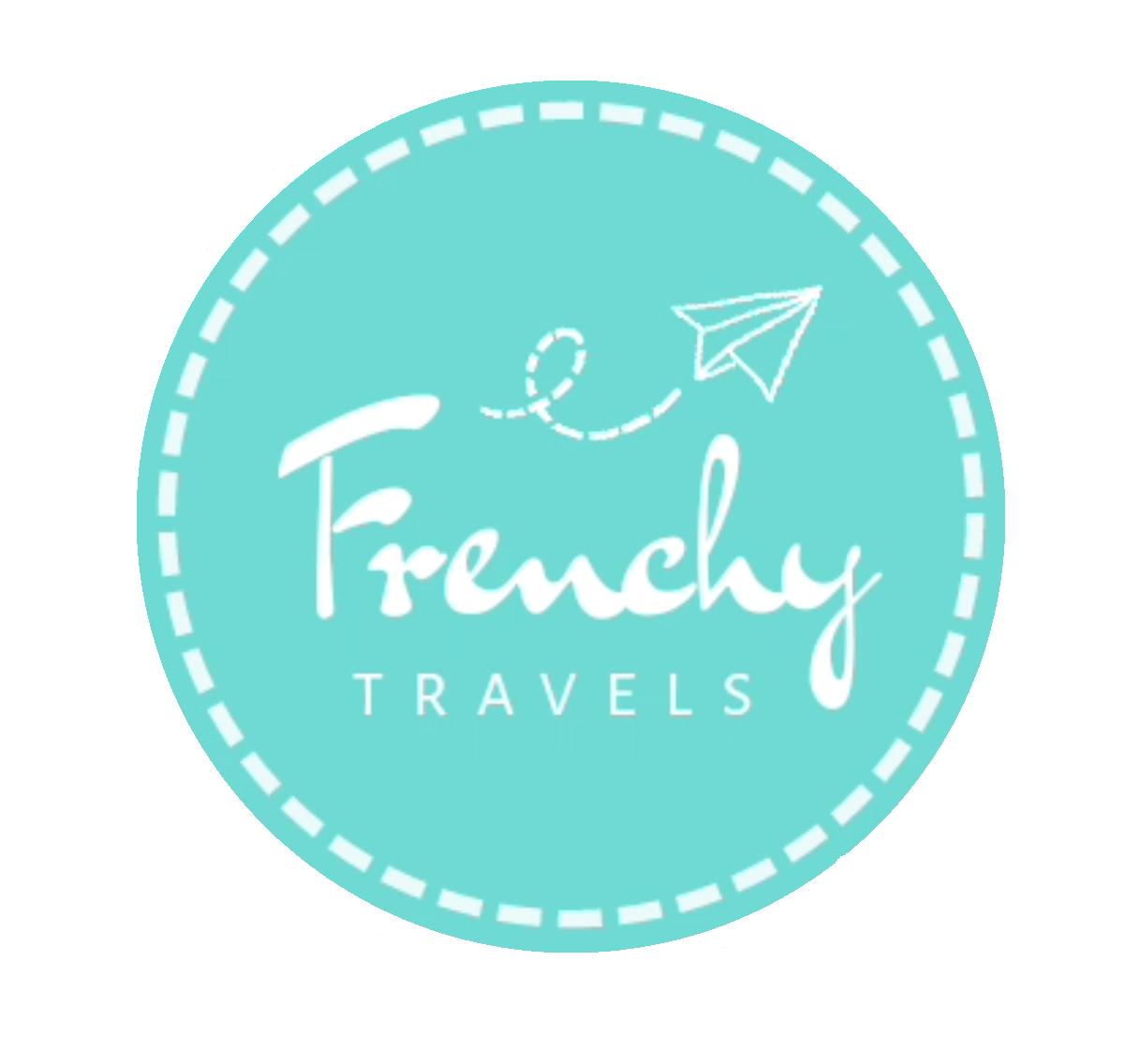 Frenchy Travels - mes conseils pratiques de voyage